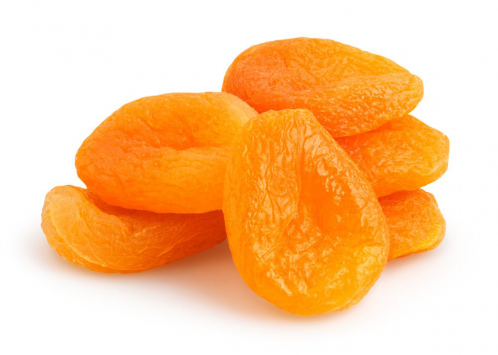 Diced-Apricots-Sulphured.png