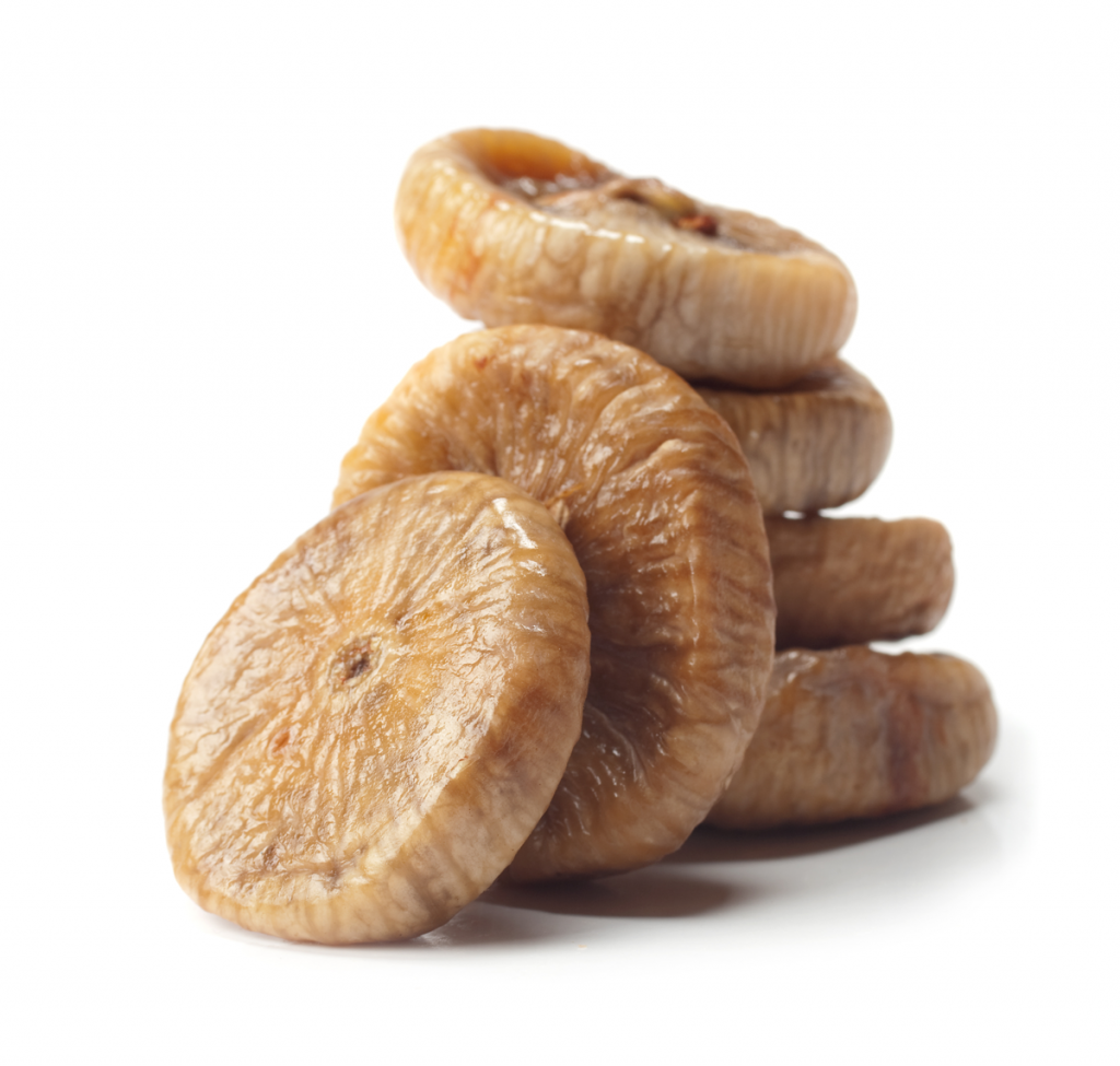 Figs_dried.png