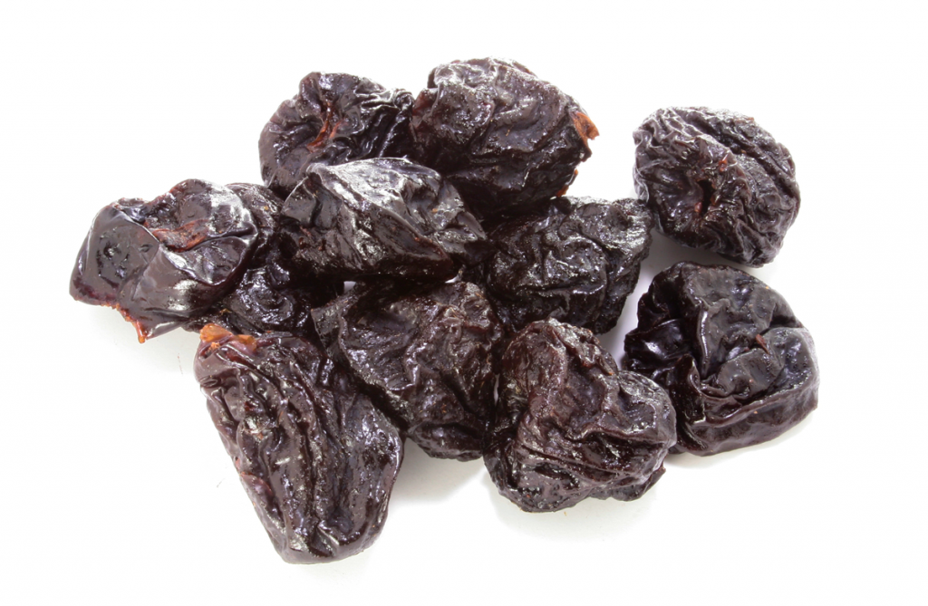 Prunes_dried-1024x669-1.png