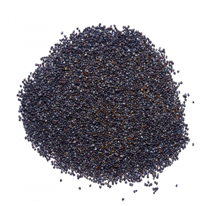 bluepoppy-seeds.png