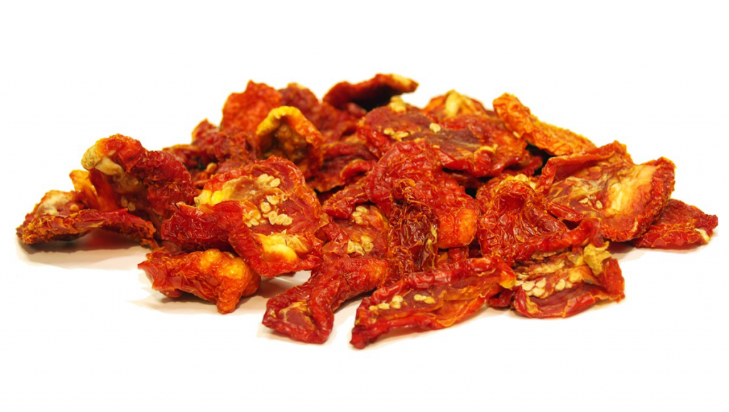 dried-tomatoes.png