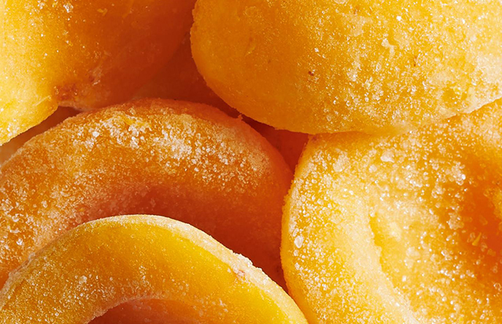iqf-apricot.jpg