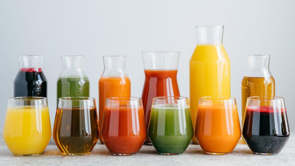 juice-gallery.jpg