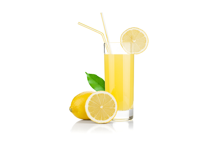 lemon-juices.jpg