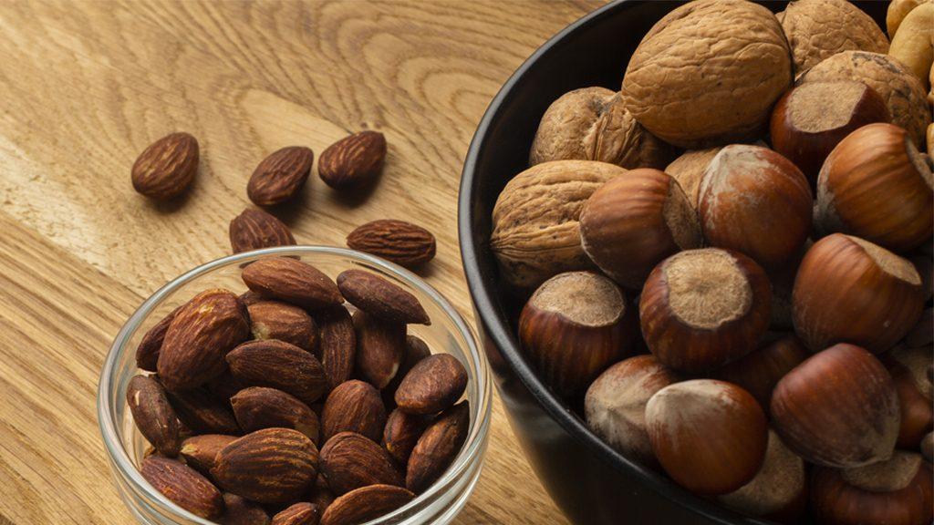 nuts-gallery.jpg