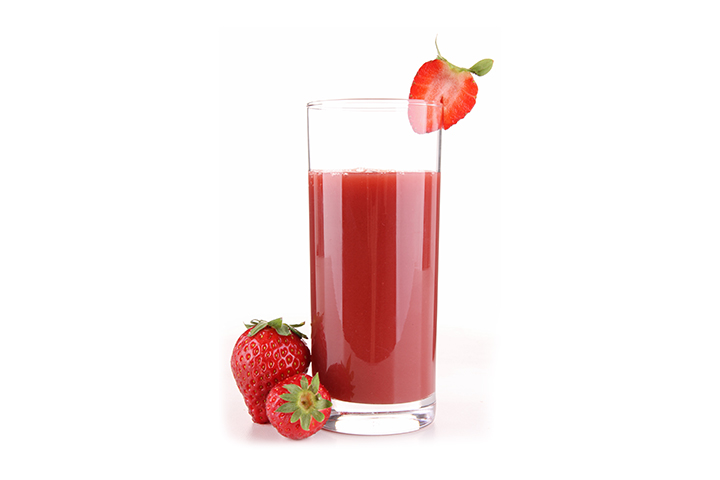 strawberry-juice.jpg